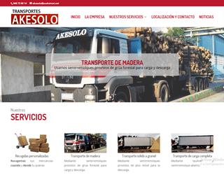 ¡¡Estrenamos página web!!